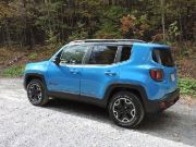 jeep-renegade-2016-f5