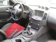 Nissan-370Z-Nismo-201510