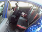 subaru_sti_rear_seat