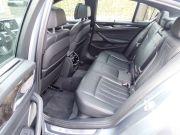 2017_bmw_540i_rear_seat