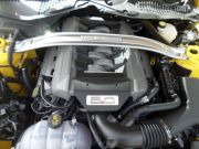 2017_ford_mustang_gt_engine