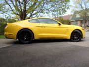 2017_ford_mustang_gt_track_package