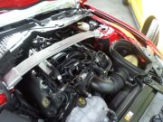 2017_ford_shelby_gt350_engine