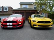 ford_mustang_gt_vs_ford_shelby_gt350_front