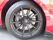 shelby_gt350_brake