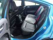 dodge_charger_rear_seat