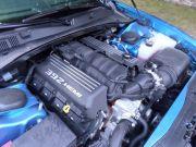 dodge_charger_srt_392_engine