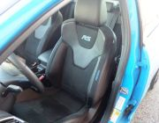 2017_ford_focus_rs_seats