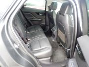 jaguar_f-pace_rear_seat