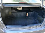 2017-kia-optima-hybrid-trunk