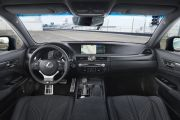 2017-Lexus_GS-F_3