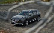 2016-Mazda-CX-9-Signature-AWD