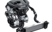 moteur_2016_Mazda_CX-9