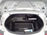 mazda-mx-5-trunk