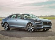 05-2017-volvo-s90-awd-tested-al