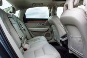 2017_volvo_s90_rear_seat