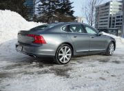 volvo_s90_t6_arriere_2017