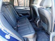 M40i-x3-bmw-rear-seat