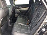 Range-Rover-Velar-6
