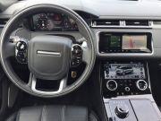 Range-Rover-Velar-7