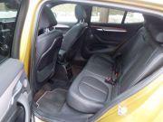 2018_bmw_x2_rear_seat