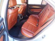 2018_cadillac_cts_rear_seat