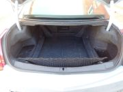 2018_cadillac_cts_trunk