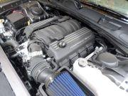 dodge_challenger_392_ta_engine