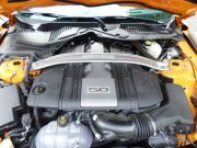 2018_ford_mustang_gt_engine
