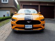 2018_ford_mustang_gt_front