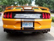 2018_ford_mustang_gt_rear