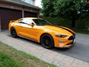 ford_mustang_gt_2018_essai