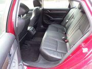 2018_honda_accord_rear_seat
