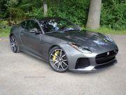 jaguar_f-tpe_svr
