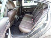 2018_mazda6_rear_seat