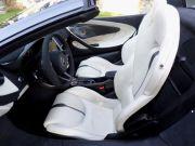 mclaren_570s_interior