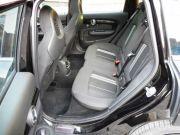 mini_clubman_rear_seat