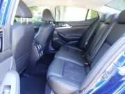 nissan_maxima_2018_rear_seat