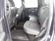 2018_ram_1500_limited_tungsten_rear_seat
