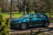 volkswagen_e-golf_essai-auto