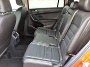 2018_volksagen_tiguan_rear_seat