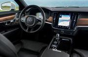 Essai_Volvo_S90_T8_interior