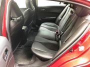 2019_acura_ilx_rear_seat