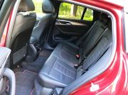 2019_bmw_x4_m40i_rear_seat