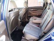 2019_hyundai_santa_fe_rear_seat
