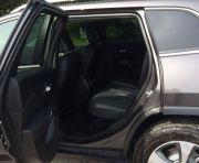 jeep_cherokee_2019-9