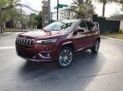 2019_jeep_cherokee_overland