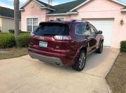 2019_jeep_cherokee_overland_rear