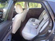 5-2019_mazda_cx-3_rear_seat