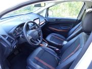 8-ford-ecosport-interior